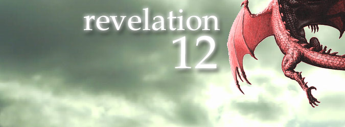 Featured Revelation12