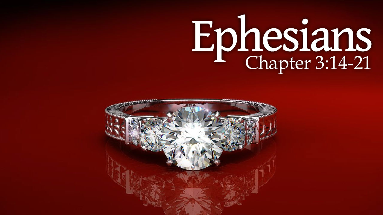 Featured HD Eph... Ephesians 1:13