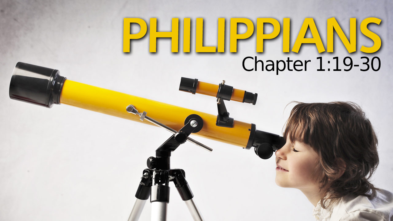 featured_HD_Philippians1-19-30