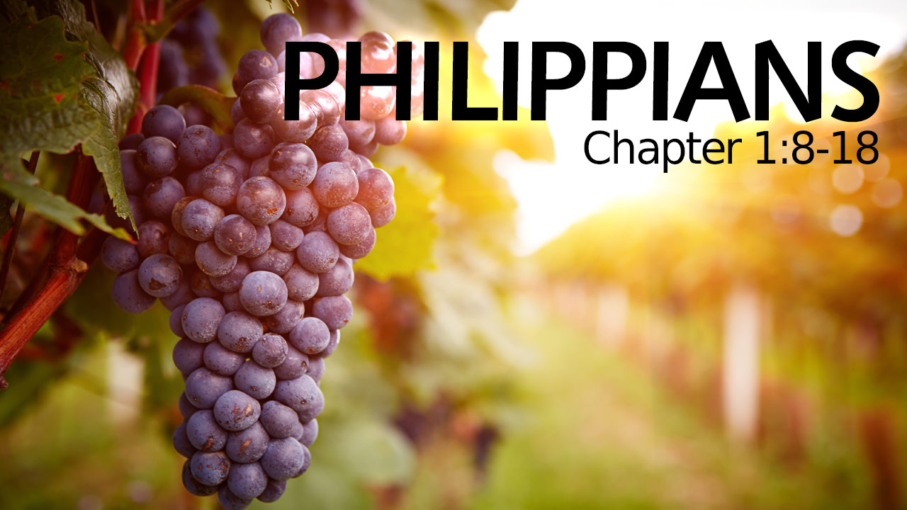 featured_HD_Philippians1-8-18