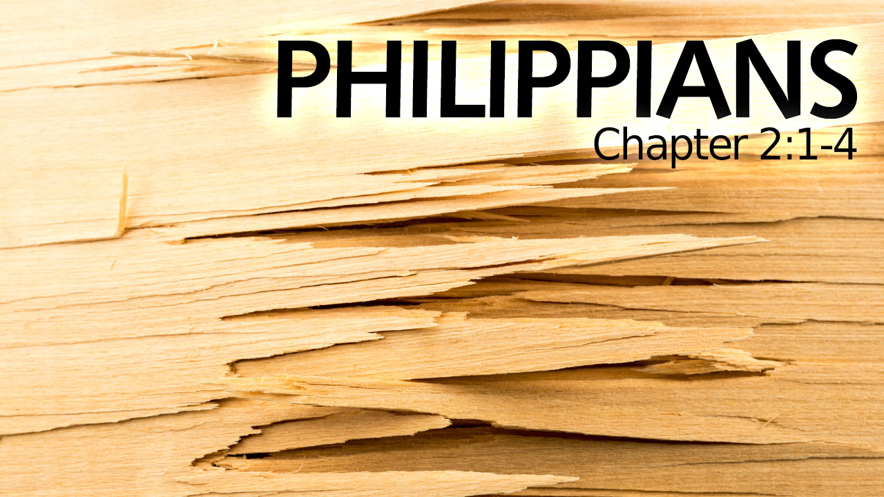 featured_HD_Philippians2-1-4